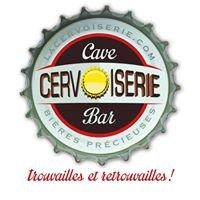 La Cervoiserie Limoges