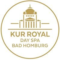 Kur-Royal Day Spa