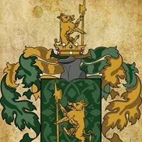 Mathias Rex Történelmi Hagyományőrző Egyesület