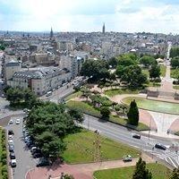 Limoges - La Borie