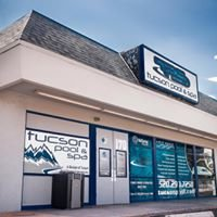 Tucson Pool and Spa