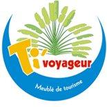 Ti Voyageur