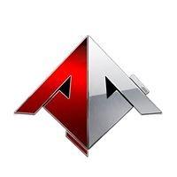 """A4 Design  """"Diseño Gráfico & Publicidad"""""""