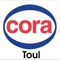 Cora Toul