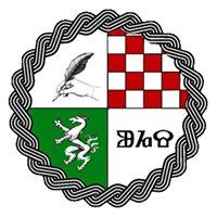 Kroatischer Studentenverein Graz / Udruga hrvatskih studenata Graz