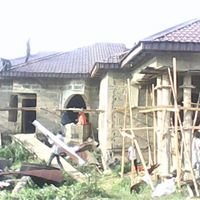 AGBAMANBUILDINGCONTRACTOR.COMPANY.,Real estate agent an property consultant
