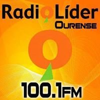 Radio Lider Ourense