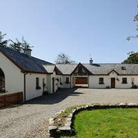 Barbara's Cottages