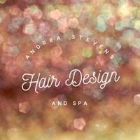 AndreaStevens Hair Design