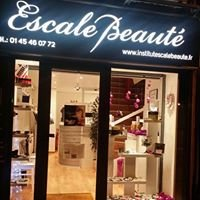 Institut Escale Beauté