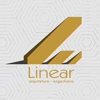 Linear - Arquitetura e Interiores