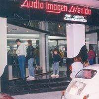 AUDIO IMAGEN AVENIDA S.L.