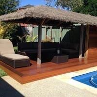 Ultimate carpentry & design