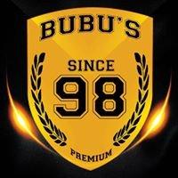 Bubu's Mollet