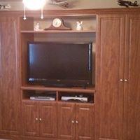 Custom Closets and more LLC