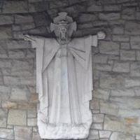Christ the King Parish, Glasgow