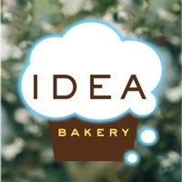 Idea Bakery