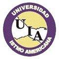 UIA (Universidad Istmo Americana)