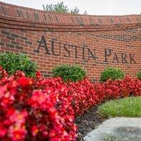 Austin Park Apartments