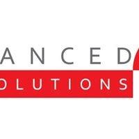 Advanced AEC Solutions