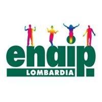 Fondazione Enaip Lombardia