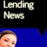 Mortgage Lending News, LLC