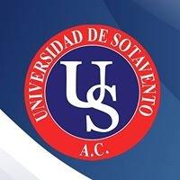 Universidad de Sotavento