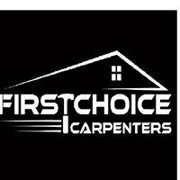 FirstChoice Carpenters