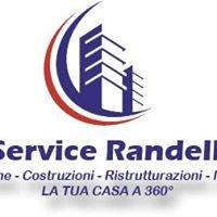 Edil Service Randelli Srls