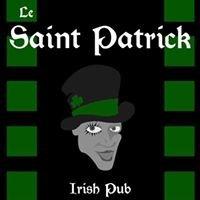 Le Saint Patrick