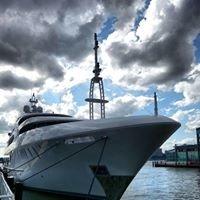 Del Rio Yachts Inc.
