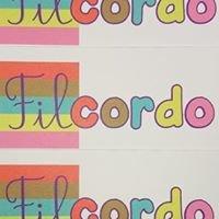 Filcordo