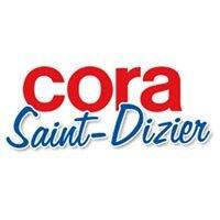 Cora saint-dizier