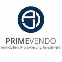 Prime Vendo Immobilien