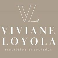 Viviane Loyola Arquitetura