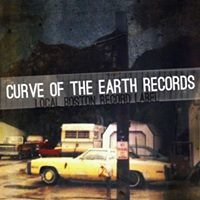 Curve Of The Earth Records