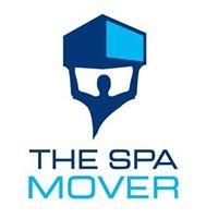 The Spa Mover Company of Austin