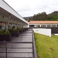 B&W Hotel Rural