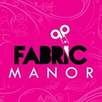 Fabric Manor