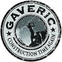 Gaveric