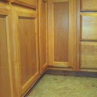JMP Custom Cabinetry