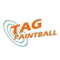 Paintball Corp Wellington