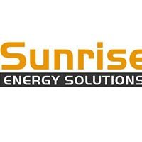 Sunrise Energy Solutions