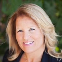 Lori Kriens Real Estate-Coldwell Banker Pleasanton