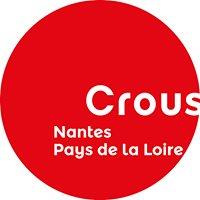Crous Nantes Paysdelaloire