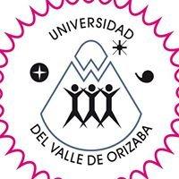 Universidad del Valle de Orizaba