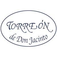 Torreón de Don Jacinto