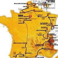 Luberon-biking.fr