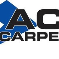 Acer Carpet Care