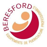 Beresford SAS